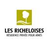 Logo Les Richeloises