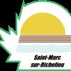Logo Ville de Saint-Marc