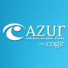 Logo Résidences Azur